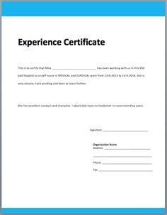 How to write email cover letter for job application